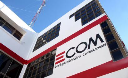 """ECOM Chaco presentó su nueva imgagen: """"Tecnología, Informática y Comunicaciones"""""""