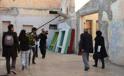 Documental de Chaco TV seleccionado para el Festival de Cine de Tlaxcala en México