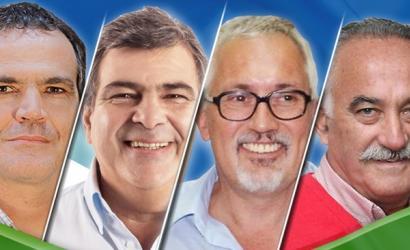 Chaco Tv transmitirá el primer debate de candidatos a diputados