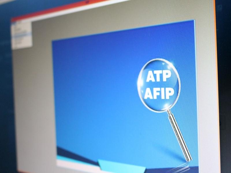 ECOM y ATP desarrollaron un sistema para la importación transparente y segura de datos